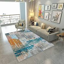 de hisunny teppiche wohnzimmer 180x280cm große