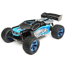 Losi Tenacity-T 1/10 RTR 4WD Brushless Truggy W/2.4GHz Radio And AVC Team Losi Lxt Restoration Part 1 Rccoachworks Vintage Rc10t With Hydra Drive At Rchr Open Practice 071115 Tlr 22t 40 Stadium Truck Kit Rc News Msuk Forum Racing And Race Results 2015 22t Kit 110 2wd Stadium Truck Tlr03015 Miniplanes Electric 136 Microt Rtr Red Horizon Hobby 30 By Nuts Strike Short Course Losb0105 Nxt Nitro 10 Scale Tech Forums