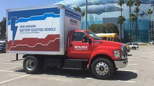 Roush Is Building All-Electric Ford F-650s Now Traxxas Ford150 Raptor Fox Edition Electric Truck One Stop Whats To Come In The Pickup Market Ford Debuts Cabover Tractor For Intertional Markets Transport Topics Rivian R1t First Look Kelley Blue Book La Auto Show Launches Adventure Wkhorse Introduces An Electrick To Rival Tesla Wired 20 F150 Hybrid Is Coming Which Power Would You Rather Have Fords Vision Of Long Haul Future Is A Cartoon Electric Truck New Hybrids Vehlcles Evs Plugins Find Best Flame 2015 Lariat Screw From Portland Or