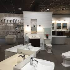 Richards Kitchen & Bath Showroom Kalamazoo MI