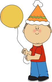 birthday clipart for kids birthday clip art birthday images plant clipart