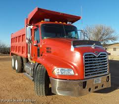 2005 Mack CXN Dump Truck | Item DD1241 | SOLD! March 8 Const... Auto Auction Ended On Vin 4v4nc9eh7an289824 2010 Lvo Vn Vnl In Tx Clay Potter House Farmersville Tx 75442 Iaa Catastrophe Insurance Auctions Duck Dynasty Trucks Phil Willie Robertson Truck Mckaig Plus Cresson Texas Tow For Sale Dallas Wreckers Storage Unit 656498 Crowley Storagetasurescom Oilfield Surplus At Realty Online Used Diesel Dfw North Stop Mansfield 2019 Mack Granite Gu813 Roll Off For Or Lease Prices Jump 16 August Transport Topics Photos Ritchie Bros Auctioneers