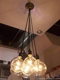 chandeliers design fabulous awesome globe chandelier