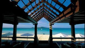 100 Aman Resort Amanpulo Pulos Island Escape Package Cond Nast Traveller