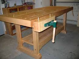 woodworking bench plans bench woodworking plans help you build