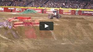 Time Flys - Monster Jam 2011 On Vimeo About Living The Dream Racing Monster Jam 2017 Time Flys Freestyle Youtube Truck By Brandonlee88 On Deviantart Theme Song Vancouver 2018 Steemit Filewheelie De Flyspng Wikimedia Commons Kiss Radio Monster Jam Crushes Through Angel Stadium Of Anaheim With Record Brutus Trucks Wiki Fandom Powered Wikia Twitter For No 18 Its Kelvin Ramer In