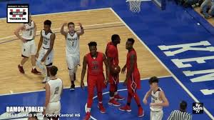 Damon Tobler – 2017 GUARD Perry County Central HS In 2017 Sweet 16 ... Tnsiams Most Teresting Flickr Photos Picssr Caverna Hs Basketball Sophomores Talk About Upcoming 201718 Season Scs Softwares Blog American Truck Simulator 128 Open Beta Front Page Jsnr Gaming Website Picture Topic Fsuk American Truck Simulatormack Suplinwalbert Haul Youtube Damon Tobler 2017 Guard Perry County Central In Sweet 16 Usa Driving School Best Image Kusaboshicom Simulated Erk Simulators Episode 5 Kentucky Rest Area Pics Part 28