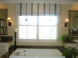Marburn Curtains Locations Pa by Free Pleated Valance Patterns Valance In Window Valances