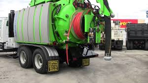 Aquatech B-10 Vacuum Truck Hidrojet - YouTube Vacuum Trucks For Sale Hydro Excavator Sewer Jetter Vac Hydroexcavation Vaccon Kinloch Equipment Supply Inc 2009 Intertional 7600 Vactor 2115 Youtube Sold 2008 Vactor 2100 Jet Rodder Truck For 2000 Ramjet V8015 Auction Or 2007 2112 Pd 12yard Cleaner 2014 2015 Hxx Mounted On Kw Tdrive Sale Rent 2002 Sterling L7500 Lease 1991 Ford L9000 Vacuum Truck Item K3623 September 2006 Series Big