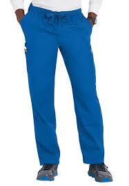 Ciel Blue Scrub Pants Walmart by Shop Complete Mens Nursing Scrub Sets Scrubs U0026 Beyond