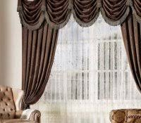 Kmart Curtains And Drapes by Custom Valances For Living Room Window Valance Box Curtains And