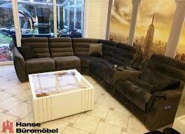 büromöbel wohnzimmer sitzmöbel büro lounge sessel und