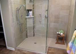Tile Redi Niche Thinset by Tile Redi Niche Sizes 100 Images Redi Niche Recessed Shower
