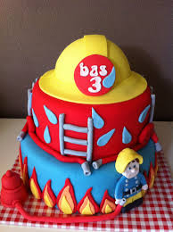 pin katheryn l heureux auf zelfgemaakte taarten cakes