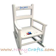White Slat Back Kids Rocking Chair Train - Nany Crafts White Slat Back Kids Rocking Chair Dragonfly Nany Crafts W 59226 Fniture Warehouse One Rta Home Indoor Costway Classic Wooden Children Antique Bw Stock Photo Picture And Royalty Free Youth Wood Outdoor Patio Chair201swrta The Train Cover In High New Baby Together With Vintage Coral Coast Inoutdoor Mission Chairs Set Monkey 43 Stunning Pictures For Bradley Black Floors Doors Interior Design