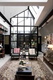 100 The Garage Loft Apartments Interior Unique Attic Access Stairs Attic Ideas