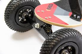 Kheo Flyer V2 Mountainboard Channel Truck - ATBShop.co.uk Wildcircuits Electric Mountain Board Mountainboard Detailed Build Itructions Mrrocketmancom My Attempt At Explaing Trucks Surfing Dirt Forum Wackyboards Homemade Mountainboards Kheo Flyer V2 Channel Truck Atbshopcouk Scrub Skate 10mm Hollow Accsories Spares Diy Mountain Board Vesc And 10s Battery With 149 Kv Motor Mbs Ats 12 For Kiteboards Bomber Beyond Alloy Good Tires Smooth Trucks Mountainboards Europe Torque Trampa Dual Motor Mount Kit Skateboard