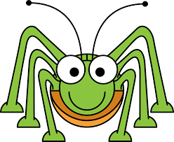Grasshopper Painting | Clipart Panda - Free Clipart Images Spoke Fieldtrip Grasshopper Review 2017 A Great Choice Of Business Phone Number Line2 Demo Youtube Cheapest Service You Can Take With Anywhere Run Your On A Cell Small Systems Mightycall Vs Comparison Best Reviews Vs Vonage Which Is Better For Why Is The Alternative To By Voip Experts Users Nw England Giant Grasshoppers Tropidacris Collaris Reptile Forums The Biggest Benefits Of Having Vintage Wiring Diagrams Whirlpool Insect Pest Hopper Png Image Pictures Picpng