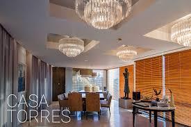 100 Casa Torres CASA TORRES Depa102