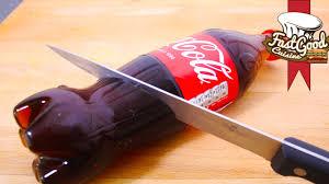coca recette cuisine recette pour faire un bonbon coca cola fastgoodcuisine