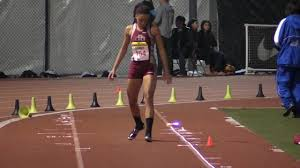 ArcadiaInvitational.org - Arcadia Invitational Official Site ... Vype Northeast Oklahoma December 2016 Issue By Austin Chadwick Issuu 9600 E 91st Street N Owasso Ok 74055 Hotpads April Dr Theresa Cullen University Of Associate Professor Vet Cetera Magazine 2013 State Februymarch Muskogeenowcom Breaking News On Politics Business Mowery Funeral Service Obituaries Our General Dental Staff The Art Modern Dentistry In Tulsa Golf Lafortune Park Course 918 496 6200