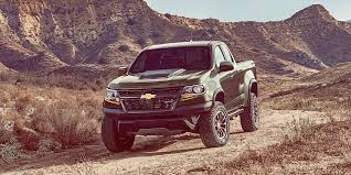 New Chevy Colorado | Lease Specials & New Sale Specials - Highland ... Hdebreicht Chevrolet In Washington Sterling Heights Romeo 2014 Silverado Reaper First Drive 2018 1500 For Sale Near Taylor Mi Moran 99 Silverado Lt Plow Truck Sale Auburn Llsmichigan Youtube Young Cadillac Owosso New Dealership 1967 Chevrolet Ck Truck Michigan 49601 Welcome To Wally Edgar Lake Orion Vic Canever Serving Grand Blanc Durand And Davison Chevy Food Used For 2006 2500hd Denam Auto Trailer Lasco Ford Vehicles Fenton 48430 2019 Lansing Sundance