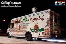 100 Where To Buy Food Trucks Truck Extras Sizemore Ultimate