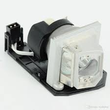 projector l replacement original hd20 l module bl fp230d