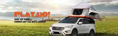 Díon Barr Tent, Bell Tent, Canbhás Bell Tent, Car Taobh Awning ... Majorca Ultra Porch Awning Uk Caravans Ltd Caravan Inner Tents Towsure Nokia 3310i Original Retro Phone 10 Complete With Charger In Practical Caravan May 2016 By Avxhomeinfo Issuu Pyramid Corsican Awning 1100cm Sold Canvaslove Youtube Herne Bay Kent Gumtree Porch Denton Manchester Awnings Sunncamp Posot Class Pyramid Sckton On Tees Sellers Highway