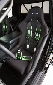 Toyota Tundra Pre-Runner - Motor Trend Segedin Truck Auto Parts Sta Performance Sparco R100 Reclinable Racing Seat Black Guerilla Na Mx Filetruck Racing Low Mounted Seat Flickr Exfordyjpg Hoonigan Racings Ford Raptortrax The Id Agency Create Mastercraft Seats Quality Off Road For Promonster Gen2 By Tlerbuilt Alinum In Custom Sizes Teal Seats Google Search For My Car Pinterest Teal 2015 Toyota Tundra Trd Pro Will Race Stock Class The 2014 Cobra On Twitter Yeah Cobraseats Cobrotsport Big Shows Customized Tacomas And 2012 Camry Pace At Sema