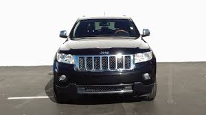 Jeep Cherokee : Used Jeep Grand Cherokee Near Me Used Trucks For ...