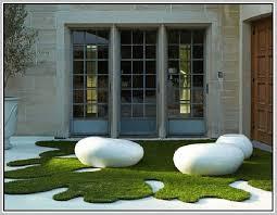 Creative of Grass Outdoor Rug 25 Best Ideas About Artificial Grass