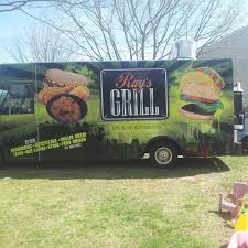 Ray's Grill - 3 Photos - 2 Reviews - Food Truck - Bayshore, New York ... Ets2 130 Tokyo Bayshore Mitsubishi Fuso Super Great Tokio Safelite Autoglass 1782 Union Blvd Bay Shore Ny 11706 Ypcom Home Trucks Cab Chassis Trucks For Sale In De 2016 Gmc Sierra 1500 Denali Custom Lifted Florida Used Freightliner Crew Cab Box Truck For Sale Youtube Tokyo Bayshore V10 Mods Euro Simulator 2 Equipment Engines Of Fire Protection And Rescue Service New 2017 Mitsubishi Fuso Fe130 Fec52s Cab Chassis Truck Sale 2018 Ford F450 Sd For In Castle Delaware Truckpapercom