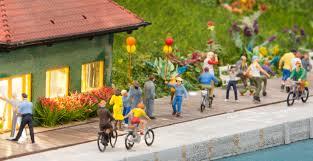si e social lyon mini lyon s miniature park opens soon