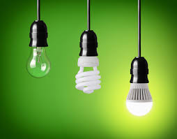 residential electrical services greenville sc