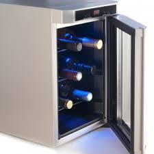 weinkühlschrank test bzw vergleich 2021 computer bild