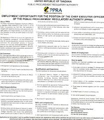 Cpa Candidate Resume Sample   Manager Resume Cover Letter Coo Chief Operating Officer Resume Intertional Executive Example Examples Coo Rumes Valid Sample Doc Of Operations Get Wwwinterscholarorg Unique Templates Photos Template 2019 Best Cfo Writer For Wuduime Coo Samples Velvet Jobs Sample Resume Esamph Energy Cstruction Service Bartender Professional Ny Technology Cpa Candidate Manager Cover Letter