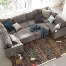 Lovesac Sofa Knock Off by Fat Sofa Day Bed 2 116 Liked On Polyvore Featuring