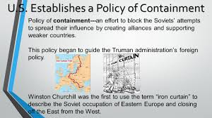 Winston Churchill Delivers Iron Curtain Speech Definition by Iron Curtain Definition Cold War Curtains Gallery