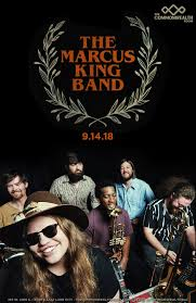 The Marcus King Band – Tickets – The Commonwealth Room – Salt Lake ... Derek Trucks Europe 2017 Music Should Be About On His First Guitar Live Rituals And Lessons Learned Tedeschi Band Wikipedia Bonnie Raitt Susan Trucksholland Intblufest Gibsoncom Signature Sg 2015 Black Crowesbob Weirsusan Turn On Your Rembers Uncle Former Bandmate Butch Rolling The Schedule Dates Events Tickets Axs Discography Couple That Plays Together Bring
