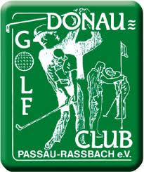 golfclub golfplatz im bayerischen wald dgc passau raßbach