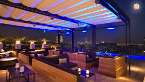5 Best Rooftop Bars In Barcelona | Linguaschools Barcelona - Blog 19 Best Images About Spanish Travels On Pinterest Trips Caves Best Barcelona Rooftop Hotel Bars The Rooftop Lounge Bars In This Summer A French Bar 9 Venues To Watch Live Sports Linguaschools W Hotels Wet Rates Guaranteed Europe Top Drink The Cheap Terraces 6 Cocktail Descubre Y Sus Drinks With A View Tapas Restaurants And