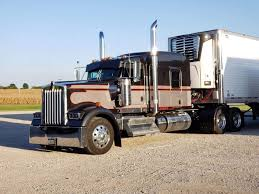100 Refrigerated Trucking Companies Beer Transportation