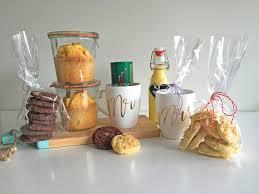 geschenke aus der küche zum muttertag und vatertag