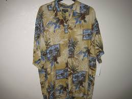 mens dress shirts ames department stores electronics appliances