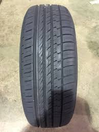 Sumitomo HTR ENHANCE CX (ECH) H-rated 60,000 | Sumitomo Tires ... Sumitomo Htr H4 As 260r15 26015 All Season Tire Passenger Tires Greenleaf Missauga On Toronto Test Nine Affordable Summer Take On The Michelin Ps2 Top 5 Best Allseason Low Cost 2016 Ice Edge Tires 235r175 J St727 Commercial Truck Ebay Sport Hp 552 Hrated Pinterest Z Ii St710 Lettering Ice Creams Wheels And Jsen Auto Shop Omaha Encounter At Sullivan Service