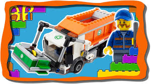 Lego City Garbage Truck 60118 Stop Motion Build Review | Tyler ... Amazoncom Lego City Garbage Truck 60118 Toys Games Lego City 4432 With Instruction 1735505141 30313 Mini Golf 30203 Polybags Released Spinship Shop Garbage Truck 3000 Pclick 60220 At John Lewis Partners Ideas Product Ideas Front Loader Set Bagged Big W Dark Cloud Blogs Review For Mf0