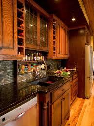 Log Cabin Kitchen Lighting Ideas by 88 Best Log Cabin Kitchen Ideas Images On Pinterest Log Cabin