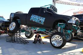 Top 25 Lifted Trucks Of Sema 2016 In Best Truck Wheel Brands ... Roads 3 2016 Quon Cover By Ud Trucks Cporation Issuu What Brands Of Lawn Landscape Snow Equipment Are The Best 1999 2018 F250 F350 Wheels Tires Inside Truck Wheel Is Brand Image Kusaboshicom 10 Most Popular Food Trucks In America 7 Fullsize Pickup Ranked From Worst To 11 Most Expensive Top The World Drive Wraps And Fleet Branding Kickcharge Creative Compare Hgv Sat Navs Staveley Head
