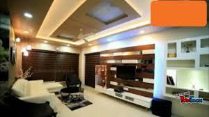 Interior Design With Xclusiveinteriors By Xclusive Interiors